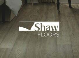 Shaw floors | Flooring You Well