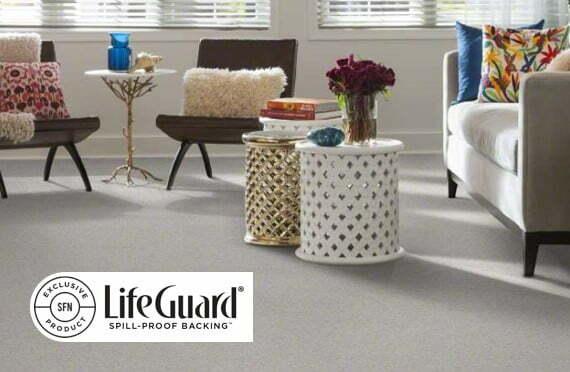 caress-carpet-lifeguard-shaw-carpet copy