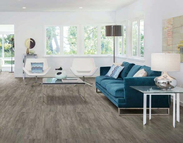 coretec-hearthscapes-flooring