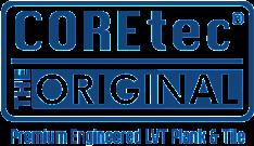 coretec-logo-1