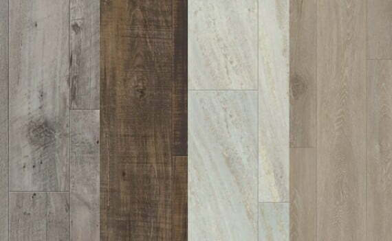 coretec-waterproof-flooring-planks