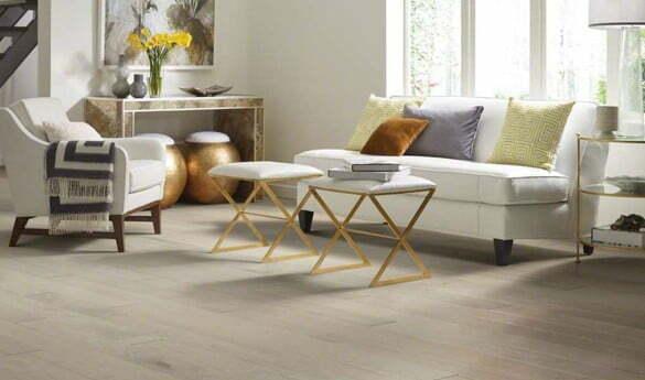 epic-hardwood-flooring