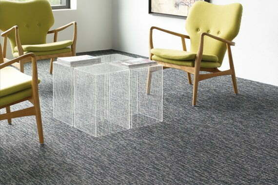 philadelphi-commercial-broadloom-carpet