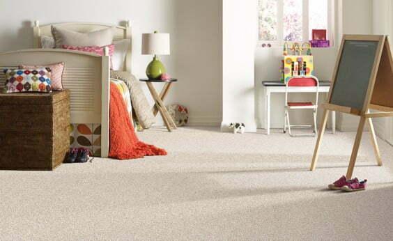 shaw-color-that-speaks-carpet