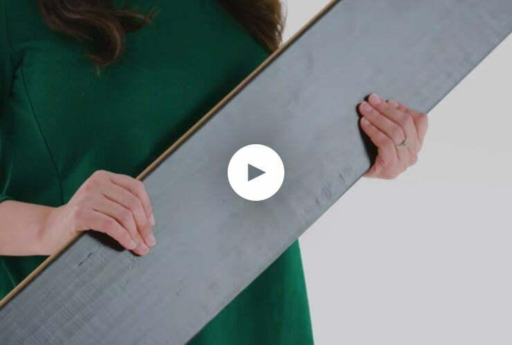 Stabilitek Core Video