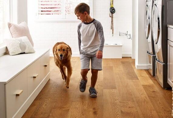 floorte-hardwood