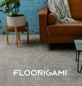 Floorgami | Flooring You Well